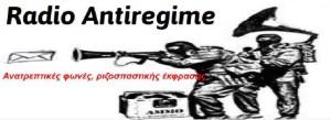Antiregime