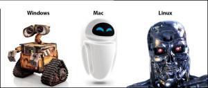Windows_Vs_Mac_Vs_Linux_11