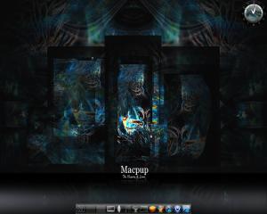 macpup1
