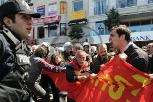 Τουρκία-3
