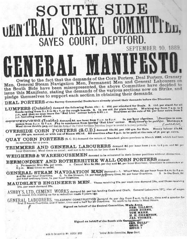 south_side_central_strike_committee9