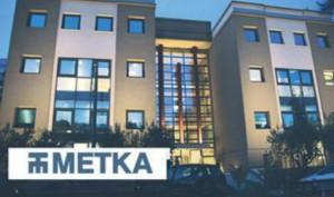METKA-300x177