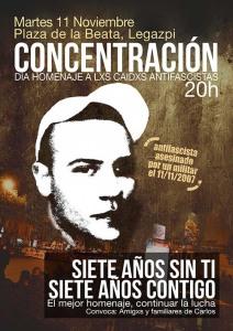 cartel_g_concentracion_11n_2014