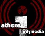 ATHENS INDYMEDIAlogo