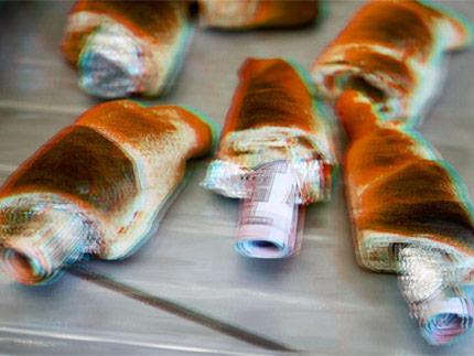 bread_money_430