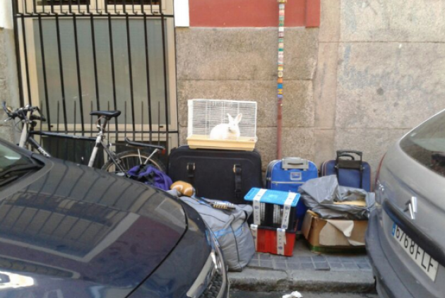 evictions-spain3_0