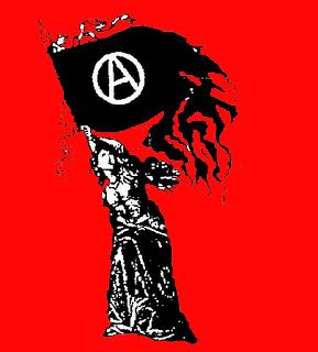 anarchofeminism-1-copy